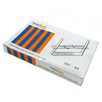 SMARTMAX MF-80 文件夾用扣 (8cm)