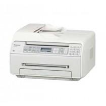 Panasonic  KX-MB1530HKW Multi-Function Compact Laser Fax / Printer