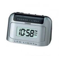 卡西歐 DQ582D 桌面響鬧時鐘