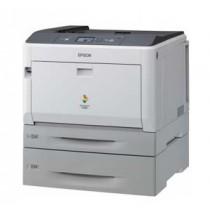 Epson AcuLaser C9300TN A3 Color Laser Printer