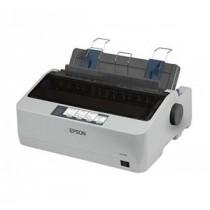 Epson LQ-310 點陣式打印機