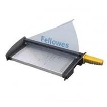 Fellowes Fusion A4 切紙刀
