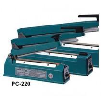 BROTHER  PCS-200  膠袋封口機 (200mm)