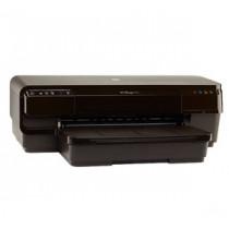 HP OfficeJet 7110 彩色噴墨打印機