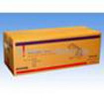 FUJI XEROX 016-1888-00 220 VOLT FUSER