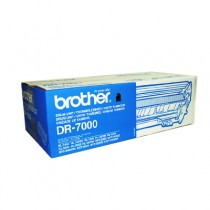 BROTHER DR-7000 DRUM