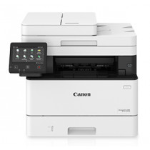 Canon imageCLASS MF426dw  Multi-function Laser Printer