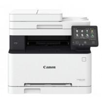 Canon imageCLASS MF635Cx 彩色多合一雷射打印機