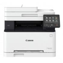 Canon imageCLASS MF633Cdw 彩色多合一雷射打印機