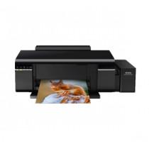 Epson CISS L805 Printer