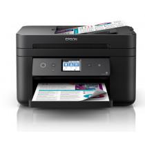 Epson WorkForce WF-2861 多功能噴墨打印機