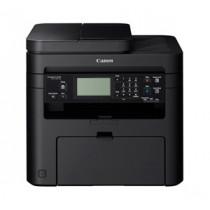 Canon imageCLASS MF237w 多合一雷射打印機
