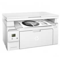 HP G3Q57A LASERJET PRO MFP M130A PRINTER