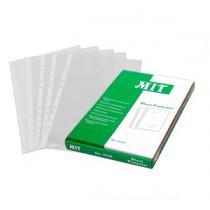Mit 4045 F4 文件保護套 (20個裝)