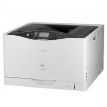 Canon imageCLASS LBP841Cdn Color Laser Printer
