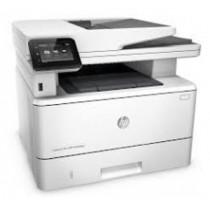HP F6W15A LASERJET PRO MFP M426FDW PRINTER