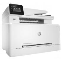 HP T6B81A COLOR LASERJET PRO M281FDN PRINTER