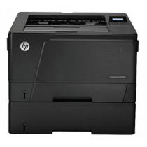 HP B6S02A LASERJET PRO M706N PRINTER