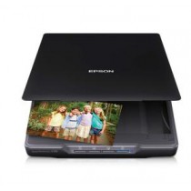 EPSON B11B232501 PERFECTION V39 PHOTO SCANNER