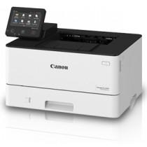Canon imageCLASS LBP215x Mono Laser Printer