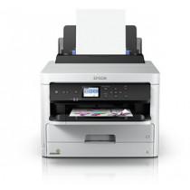 Epson WorkForce Pro WF-C5290 A4 Color 商用打印機