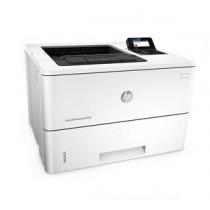 HP F2A69A LASERJET ENTRRPRISE M506DN PRINTER