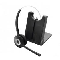 Jabra Pro 900 Wireless Headset