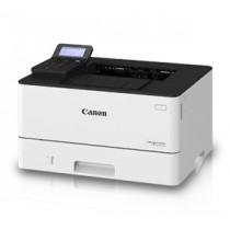 Canon imageCLASS LBP214DW Mono Laser Printer