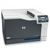 HP CE712A COLOR LASERJET CP5225DN PRINTER