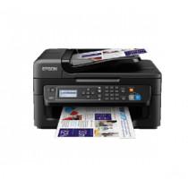 EPSON C11CE36503 WF-2631 INKJET PRINTER