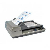 Fuji Xerox DocuMate 3220 Scanner