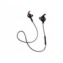 JABRA  Bluetooth Stereo Headsets Rox - Black
