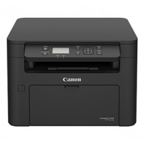Canon imageCLASS MF913w Multi-function Laser Printer