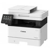 Canon imageCLASS MF429X Multi-function Laser Printer