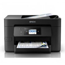 Epson WorkForce WF-3721 Printer