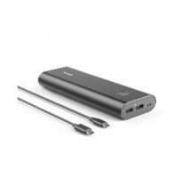 ANKER New PowerCore+ 20100 USB-C PowerBank