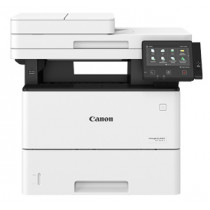 Canon imageCLASS MF525X Multi-function Laser Printer