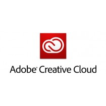 Adobe Creative Cloud License