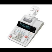 卡西歐 DR-120R 列印出紙計算機 (12位)