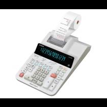 卡西歐 DR-240R 列印出紙計算機 (14位)