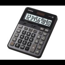 卡西歐 DS-1B (10位) 桌上計算機