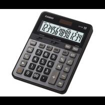 卡西歐 DS-3B (14位) 桌上計算機