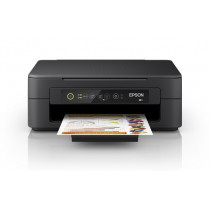 Epson C11CH02503 Expression Home XP-2101 A4 Multi-Function Printer