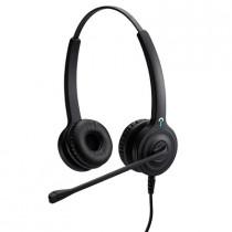 IPN H850 Binaural Wideband Headset 商用耳機