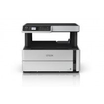 Epson C11CH43504 EcoTank M2170 多功能網絡黑白打印機