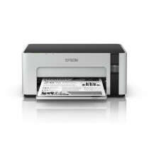 Epson EcoTank M1120 黑白 EcoTank 打印機