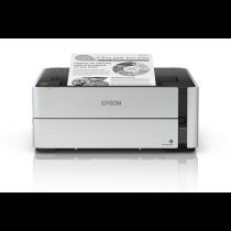 Epson Ecotank M1180 黑白 EcoTank 打印機