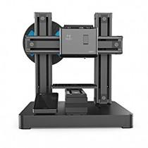 Dobot Mooz-Full 3D 打印機
