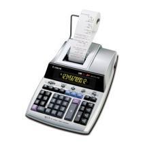 佳能 MP1211-LTSC 列印出紙計算機 (12位)