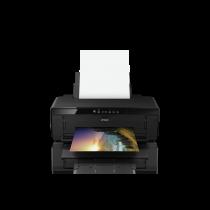 Epson C11CE85406 Surecolor P408 專業級照片打印機